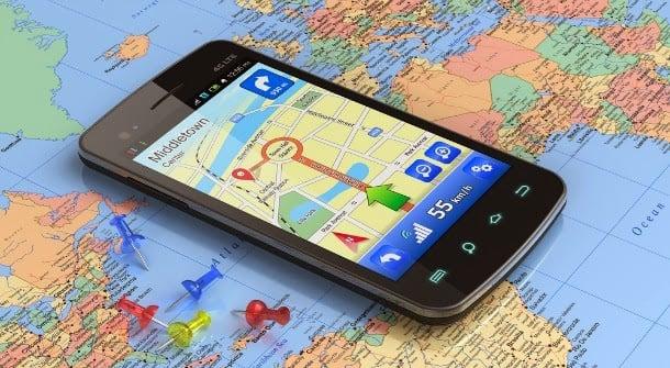 Consejos para usar el celular en Miami