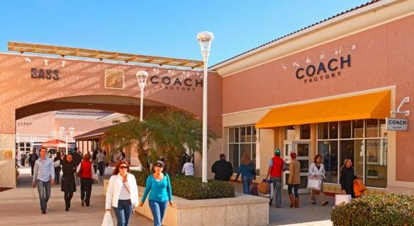 Cómo ahorrar en las compras en Orlando
