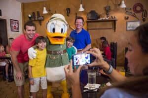 Entradas a los parques de Disney en Orlando: Dónde comprarlas: tipos de entradas