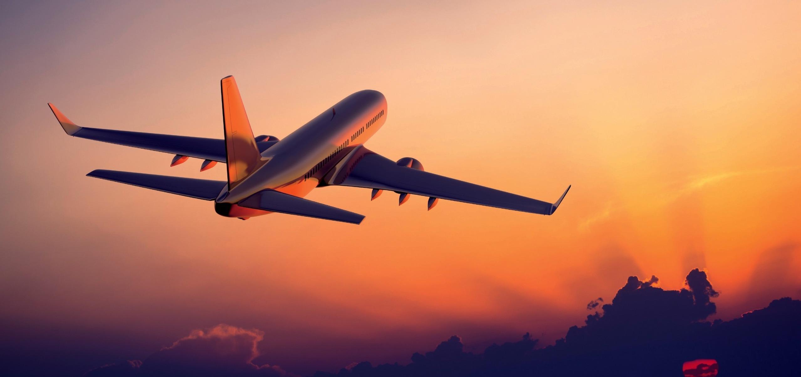 Seguro de viaje internacional a los Estados Unidos