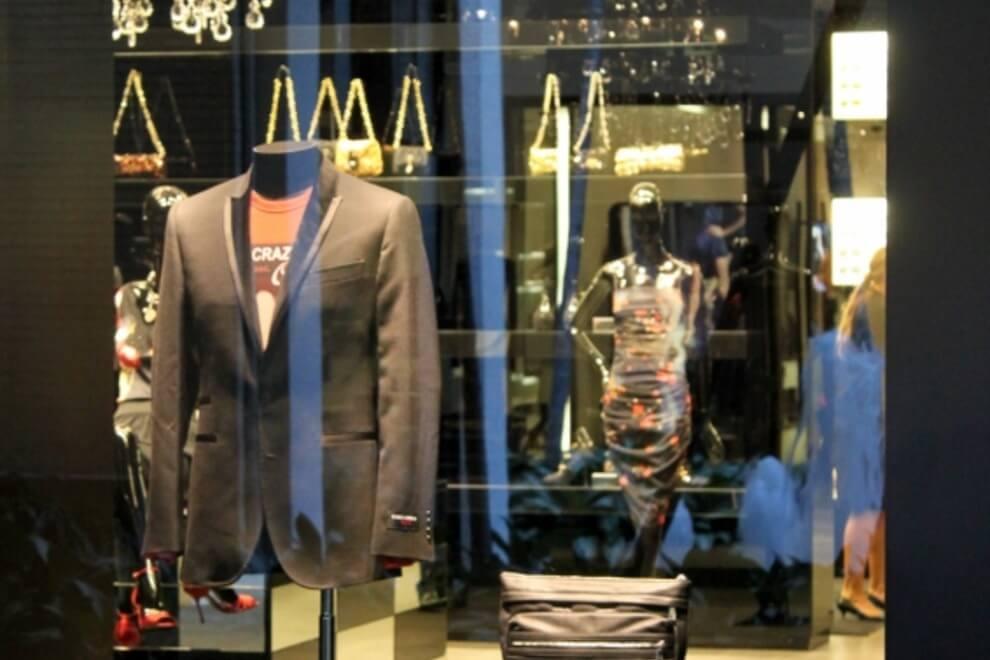 Tienda Dolce Gabbana en Orlando