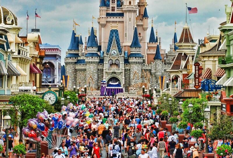 ¿Cómo ahorrar en el seguro de viaje a Orlando?