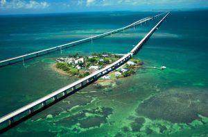Qué hacer en Miami: Cayo Hueso