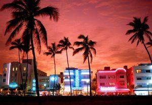Dónde alojarte en Miami: Las mejores regiones