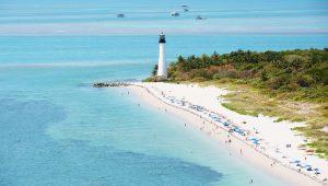 Playa Key Biscayne