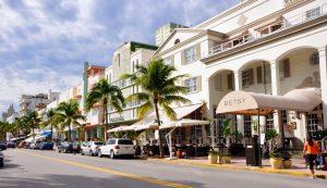 Dónde alojarte en Miami: Las mejores regiones: Miami Beach y South Miami