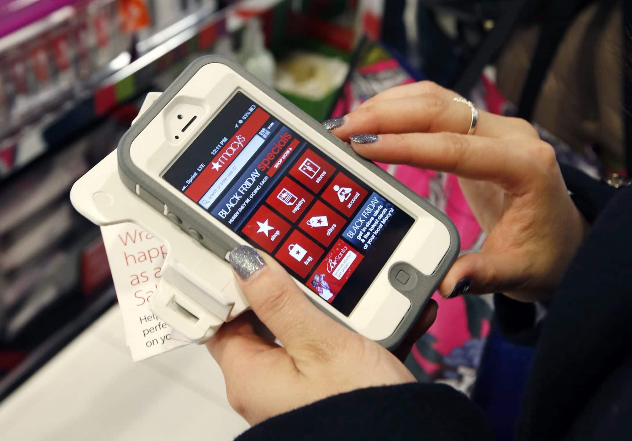 Como usar el celular en Miami con el chip internacional