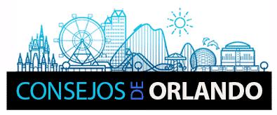 Consejos de Orlando